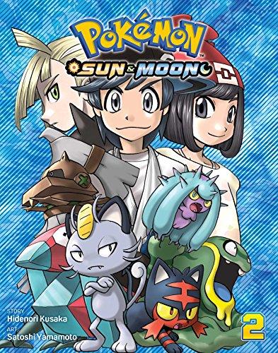 Pokemon-Sun-Moon-Vol-2