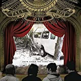 From Under The Cork Tree [VINYL]