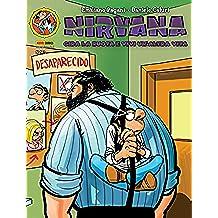 Nirvana 6 1/2. Desaparecido