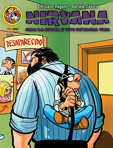 nirvana-6-1-2-desaparecido