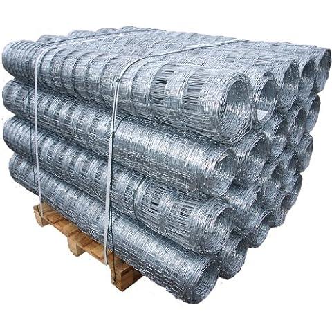 400 m di recinzione protezione rete per recinzione in salice