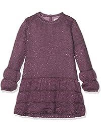 boboli Vestido para Niñas