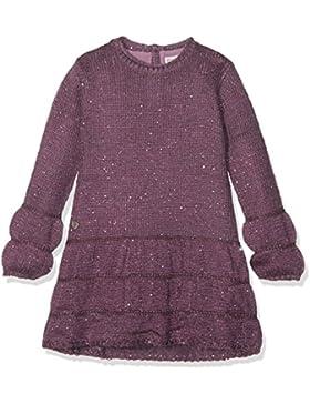 boboli, Vestido para Niñas