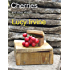 Cherries and other stories