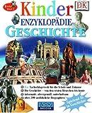 Kinderenzyklopädie - Geschichte