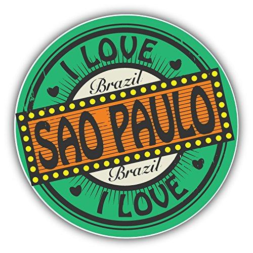 i-love-sao-paulo-brazil-travel-label-decoration-del-arte-pegatina-12-x-12-cm