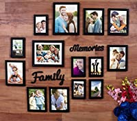 Re : live your golden memories by decorating your place with photographs. Bright colours and specially handcrafted artistic make, give these pieces a vibrant and modish touch to the plain walls of your living space. Give a personalized touch to your ...