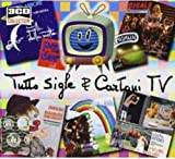 Collection: Tutto Sigle (3 CD)