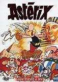Asterix Cofanetto (Edizione Limitata) (6 Dvd)
