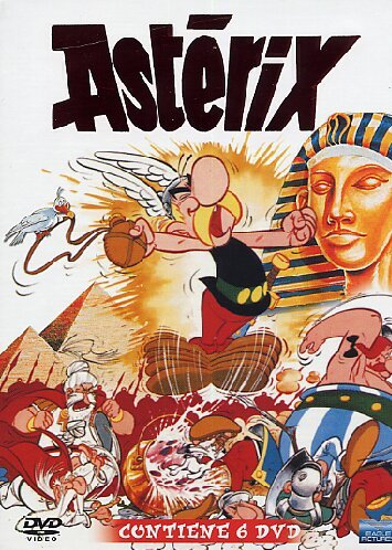 asterix-cofanetto-edizione-limitata-6-dvd