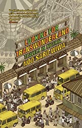 Looking for Transwonderland: Travels in Nigeria by Noo Saro-Wiwa (2013-01-03)