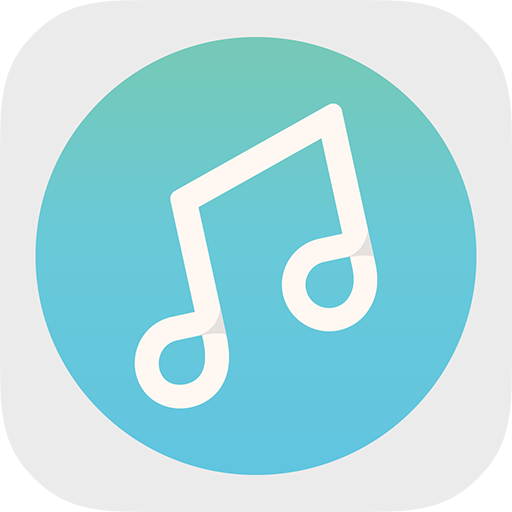 Simple mp3 music downloader pro FREE - Download manager music paradise pro  to save music into your kindle and listen without wifi YT3 (CREATIVE