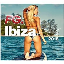 Ibiza Fever 2018