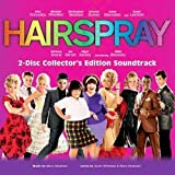 Hairspray (Deluxe Version) -