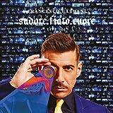 Sudore, Fiato, Cuore Live Magellano Tour 2017 (Limited Edt. Numerata)