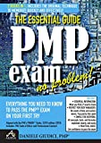 PMP exam no problem!: Everything you need to know to pass the PMP Exam on your first try. Aligned with PMbok Sixth Edition