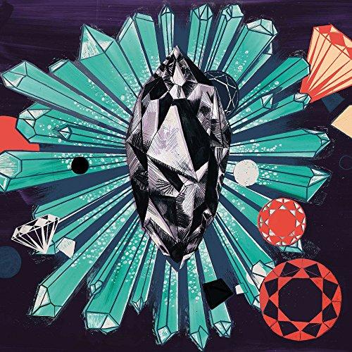 Apple iPhone 5 Housse Étui Silicone Coque Protection Damant Bijoux Diamants Sac Downflip noir