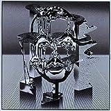 Solo (Limitierte CD Edition)