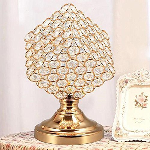 wewty-e27-rubiks-cube-crystal-table-lamp-continental-personality-creative-style-hotel-bedroom-lamp-w