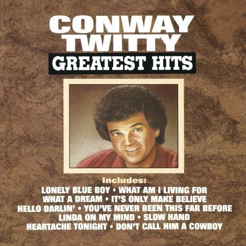 conway-twitty-greatest-hits-by-conway-twitter-1991-05-03