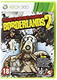 2K Borderlands 2: Add-On Content Pack, Xbox 360