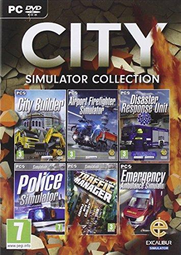 city-simulator-collectors