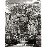 La mémoire des squares