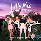 Glory Days: the Platinum Édition