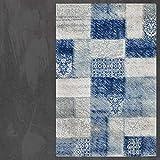 A-carpet Sxf Teppich - Einfach Und Modern - Badezimmer Küche Türmatte - Wohnzimmer Sofa Couchtisch Matte - Schlafzimmer Zu Hause Nachttisch Matte,A,82 * 122cm