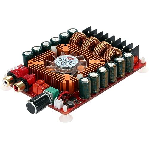 61Pahw%2BAv7L. AC UL500 SR500,500