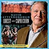 David Attenborough: Quest Under Capricorn (BBC Audio)