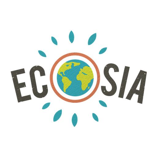 Risultato immagini per ecosia