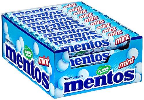 mentos-mint-1er-pack-40-x-38-g-rollen