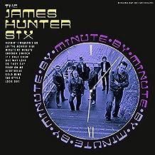Minute By Minute [Vinyl LP]