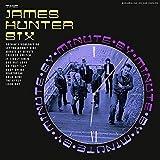 The James Hunter Six R&B & Soul