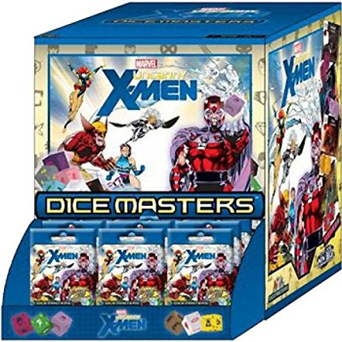 Marvel-Dice-Masters-The-Uncanny-X-Men-Pack-90ct