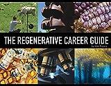 The Regenerative Career Guide