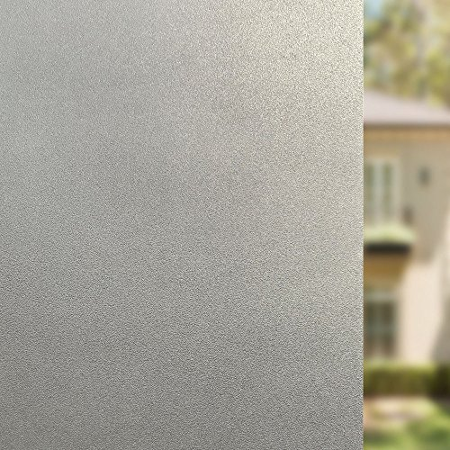 rabbitgoor-film-pour-vitre-autocollant-depoli-opacifiant-occultant-film-protege-intimite-anti-vis-a-