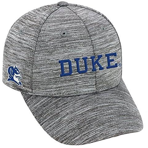 Duke Blue Devils NCAA Top of the World