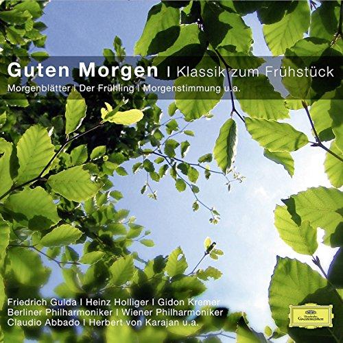 guten-morgen-klassik-zum-frhstck-classical-choice