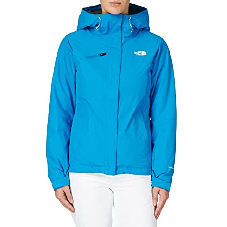 66ad8dd93 The North Face Descendit Jacket – Women's | Compare outdoor jacket ...