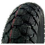 Irc Urban Snow Tyre 120 70 12 58l Tl M S Auto