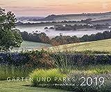 Produkt-Bild: Gärten und Parks by Marianne Majerus 2019