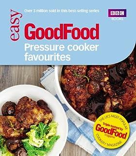Good Food: Pressure Cooker Favourites (1849906696) | Amazon price tracker / tracking, Amazon price history charts, Amazon price watches, Amazon price drop alerts