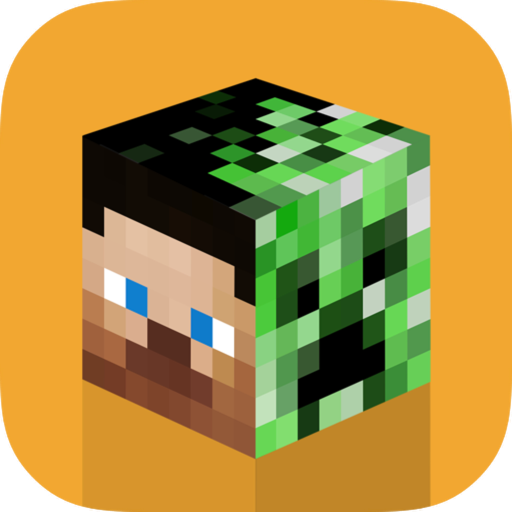 Minecraft Skin Studio Amazonde Apps Für Android - Skins fur minecraft machen