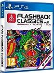 Atari Flashback Classics Vol. ...