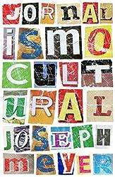 Jornalismo Cultural (Portuguese Edition)