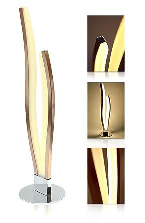 LED Lampe Finn