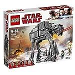 LEGO-Star-Wars-First-Order-Heavy-Assault-Walker-75189