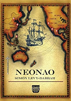 Neonao (English) (English Edition) di [Levy-Dabbah, Simón]